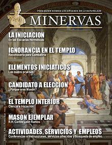 MINERVAS
