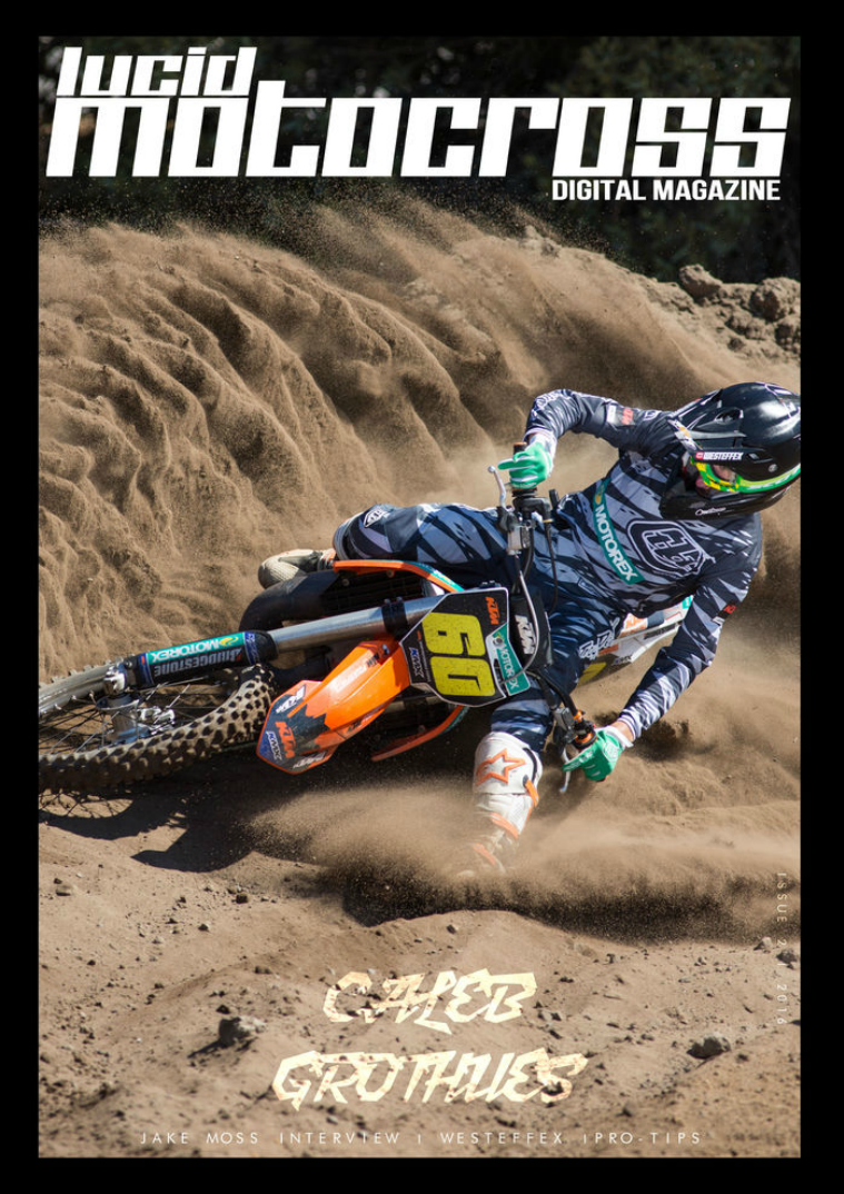 Issue 2   February 2016