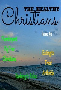 The Healthy Christians Issue 2