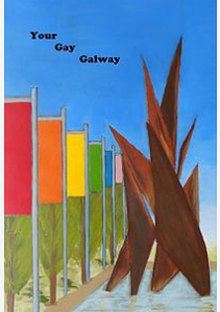 Your Gay Galway