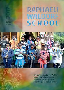 Raphaeli Waldorf School