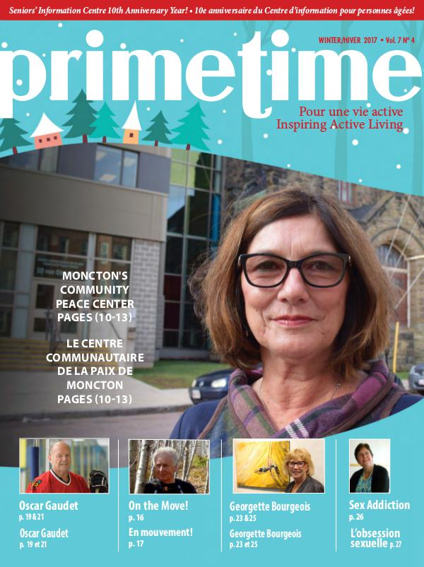 PrimeTime Winter 2017