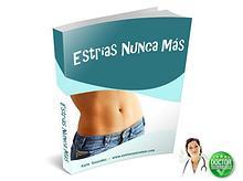ESTRIAS NUNCA MAS PDF LIBRO COMPLETO KARLA GONZALEZ DESCARGAR