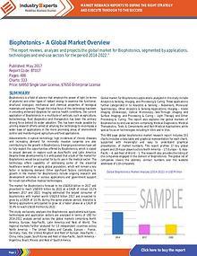 Biotechnology Reports