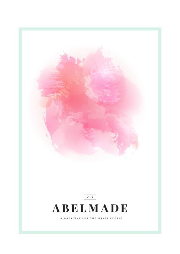 ABELMADE abelmade_magasin