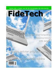 FideTech