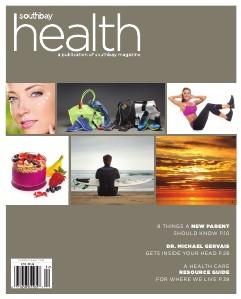 Health 1