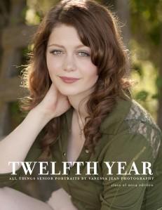 TwelfthYear (class of 2014)