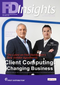 FD Insights Issue 2