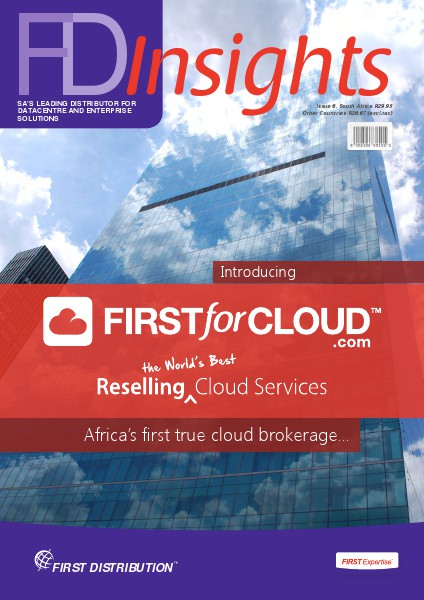 FD Insights Issue 6