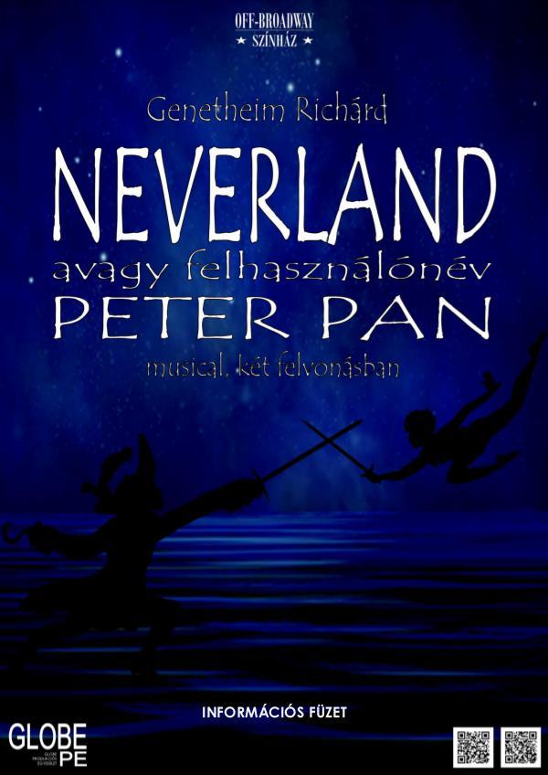 Neverland katalógus Neverland-információs-füzet (2)