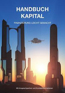 Handbuch Kapital & Bonus EU-Rente