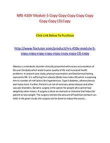 NRS 410V Module 5 Copy Copy Copy Copy Copy Copy Copy (3) Copy