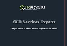 Hire professional SEO services to enhance business visibility