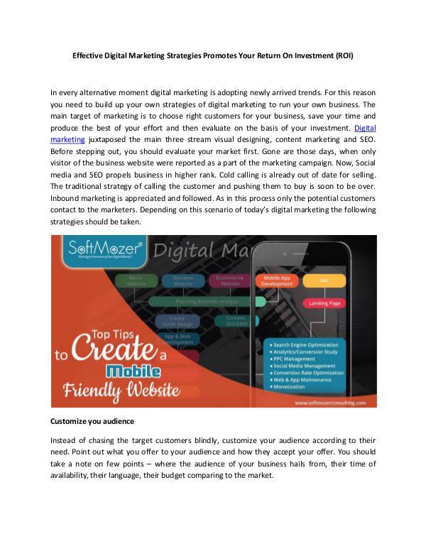 Effective_Digital_Marketing_Strategies_Promotes.PD