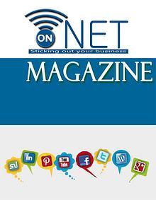 on Net