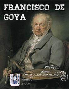 Revista Digital Francisco de Goya