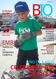 EC Magazine