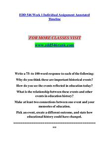 EDD 546 RANK Imagine Your Future /edd546rank.com
