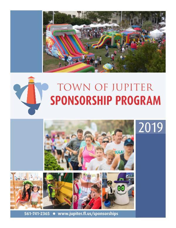 2019 Sponsorship Guide SponsorGuide_2019_Final_Outlines