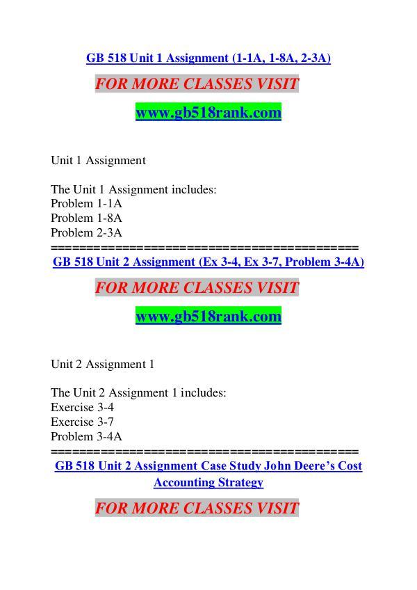 GB 518 RANK Keep Learning /gb518rank.com GB 518 RANK Keep Learning /gb518rank.com