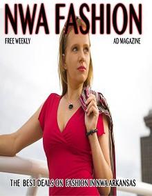 NWA Fashion