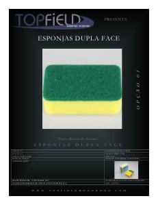 Products Portfolio - Produtos de Uso Diário 03