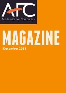 AFC Magazine