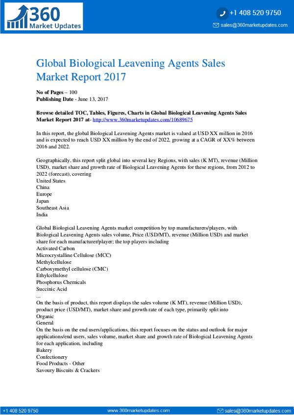 Global-Biological-Leavening-Agents-Sales-Market-Re