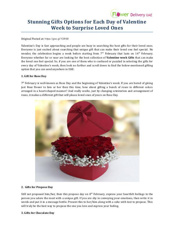 My first Magazine Stunning_Gifts_Options_for_Each_Day_of_Valentine_W