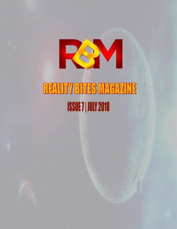 RBM 2018 7