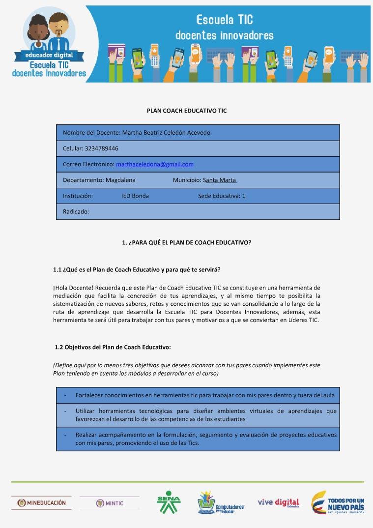 Mi primera revista Plan_Coach_Educativo_TIC (1)