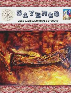SAYENCO SEP13 Sept. 2013