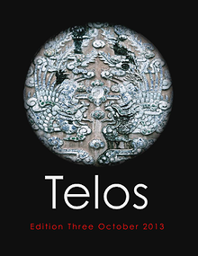 Telos Journal