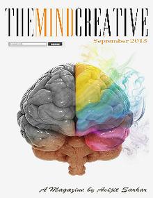 The Mind Creative