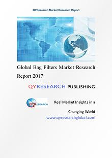 QYResearch Global Market Research Report