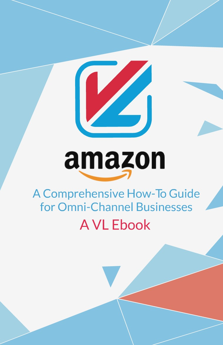 Amazon: A Comprehensive How-To Guide for Omni-Channel SMBs Amazon How-To Guide