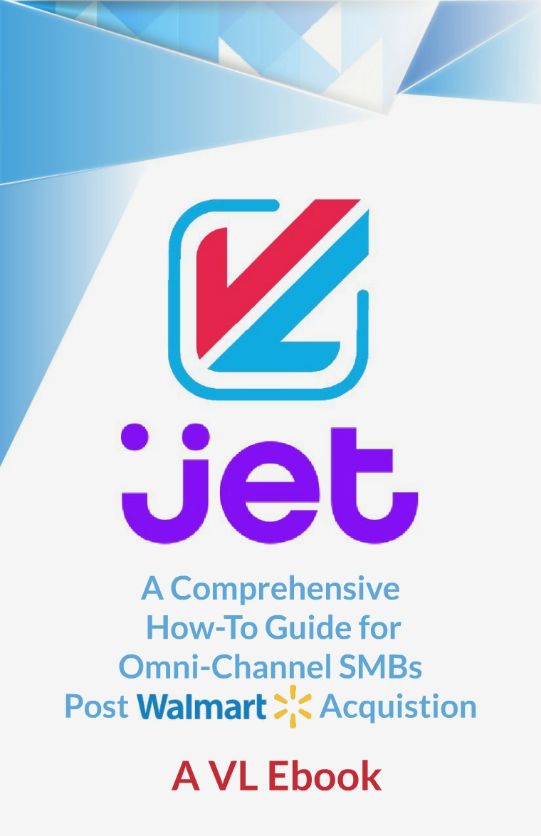 Jet: A Comprehensive How-To Guide for Omni-Channel SMBs Jet: A Comprehensive How-To Guide
