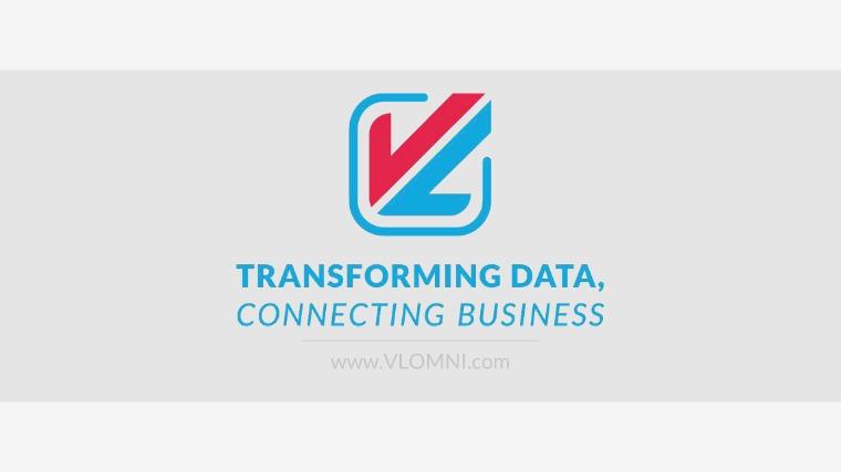 VL OMNI - About Us Presentation