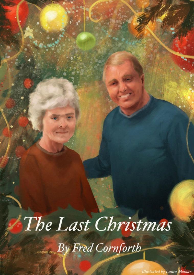 Good to Go Media- Good Bits The Last Christmas