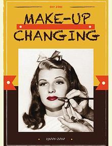 Make-up Changing
