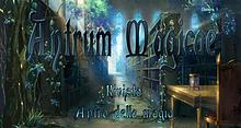 Antrum Magicae