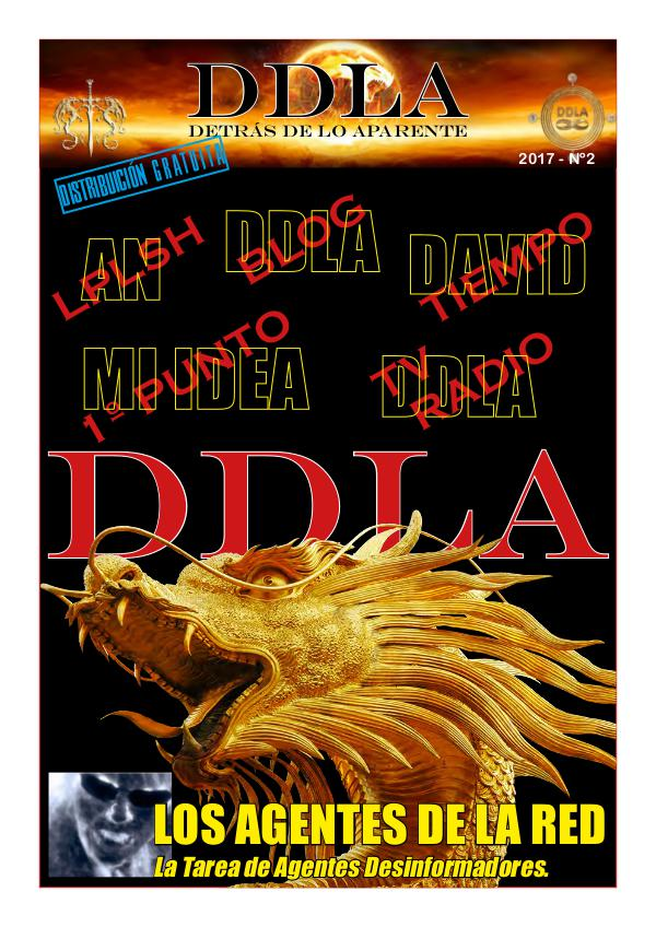 DDLA_Revista Nº2