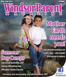 Windsor Parent