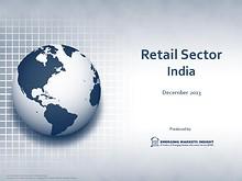 EMIS Emerging Market Information Service