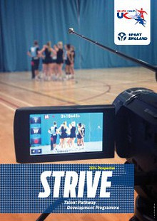 90876_4 scuk Strive Digital Prospectus