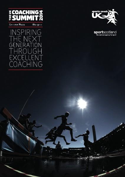 90883_1 Coaching Summit Programme March 2014