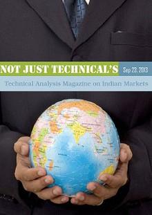 Not Just Technicals -