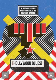 """!"" [Hollywood Blues]"