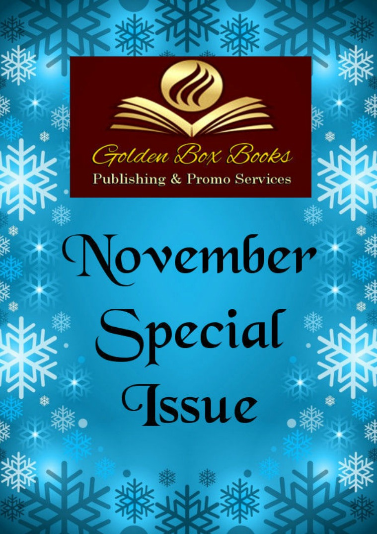 November Special Issue